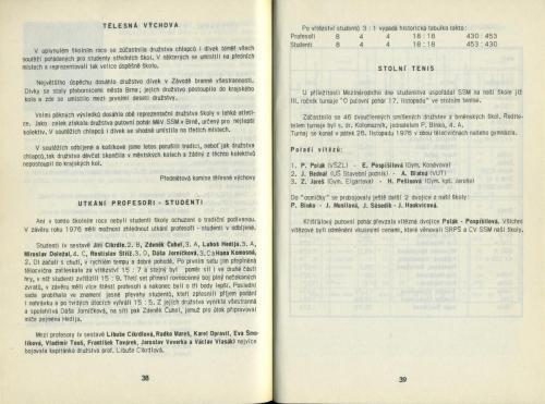 roč76-77 str38-39