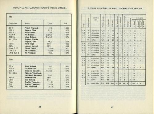 roč76-77 str40-41