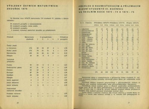 roc74-75 str26-27