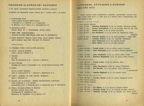 roc74-75 str36-37