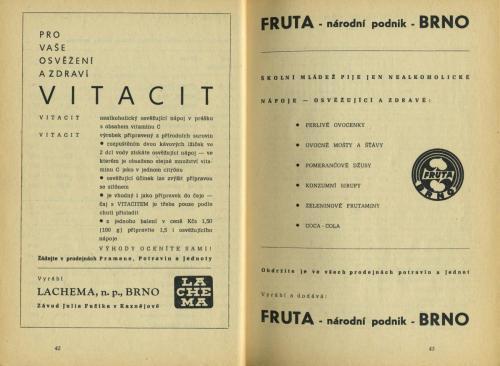 roc74-75 str42-43