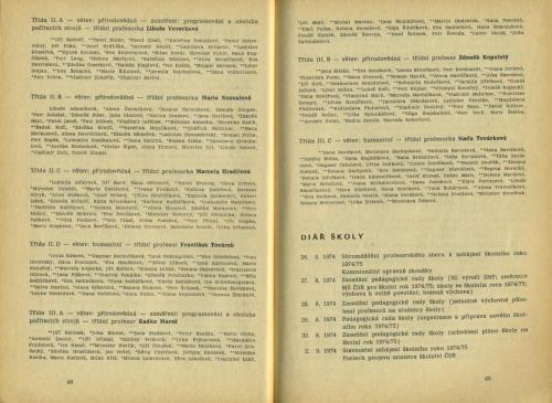 roc74-75 str48-49