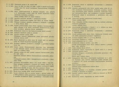 roc74-75 str50-51