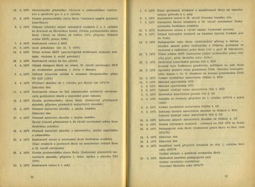 roc74-75 str52-53