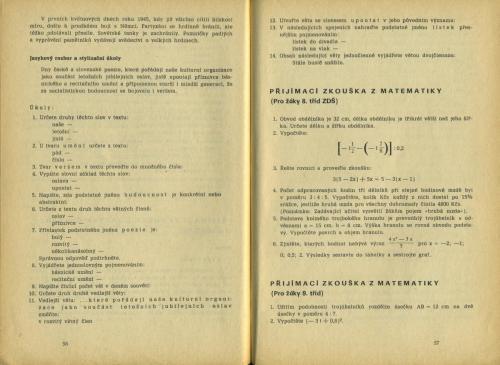 roc74-75 str56-57
