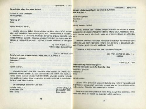 roc77-78 str18-19