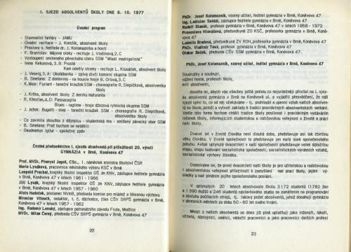 roc77-78 str22-23