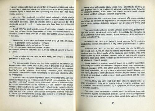 roc77-78 str24-25