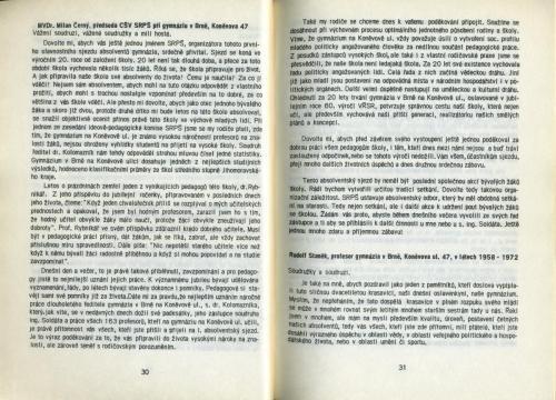 roc77-78 str30-31