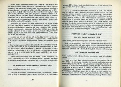 roc77-78 str32-33
