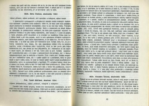 roc77-78 str34-35