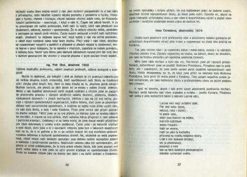 roc77-78 str36-37