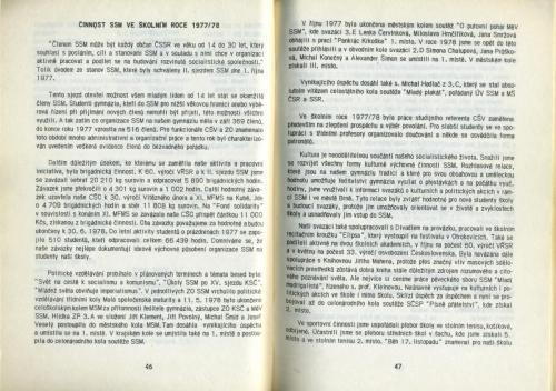 roc77-78 str46-47