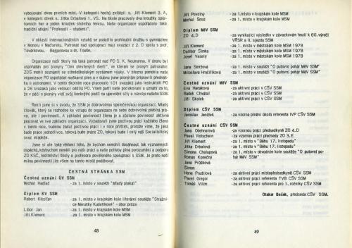 roc77-78 str48-49