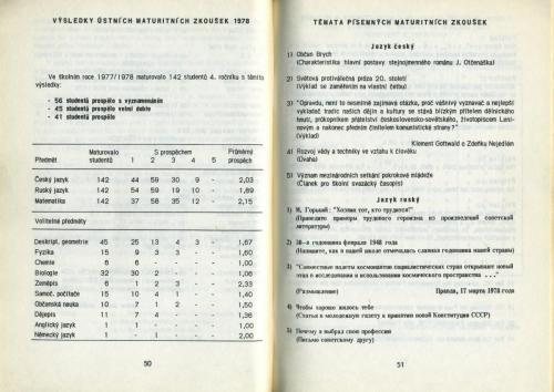 roc77-78 str50-51