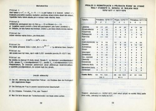 roc77-78 str52-53