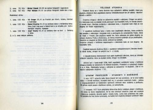 roc77-78 str64-65