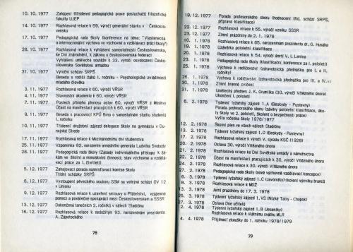 roc77-78 str78-79