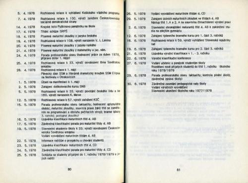 roc77-78 str80-81