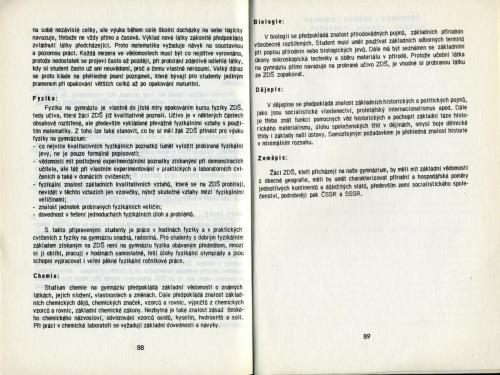 roc77-78 str88-89