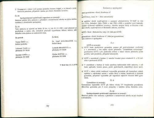 roc78-79 36