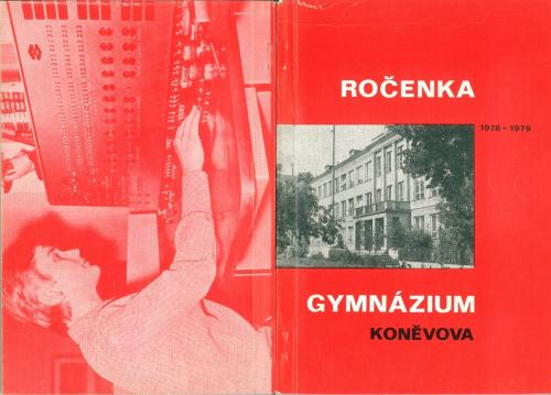roc78-79 obalka