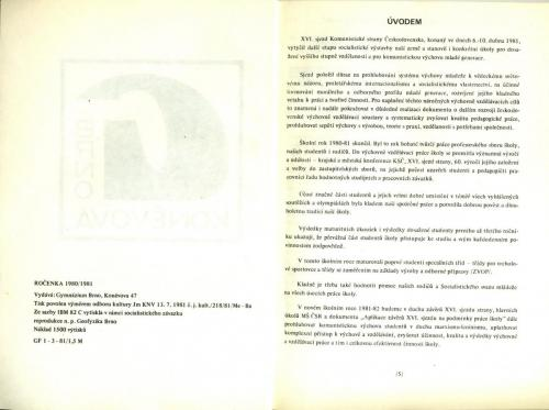 roc80-81 str04-05