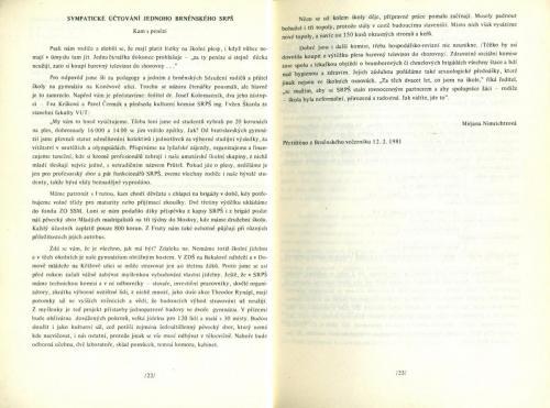 roc80-81 str22-23