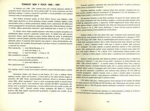 roc80-81 str24-25