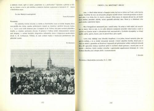 roc80-81 str32-33