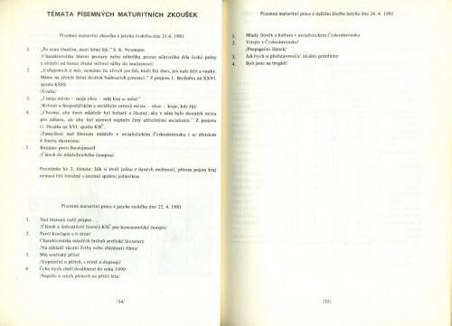 roc80-81 str34-35