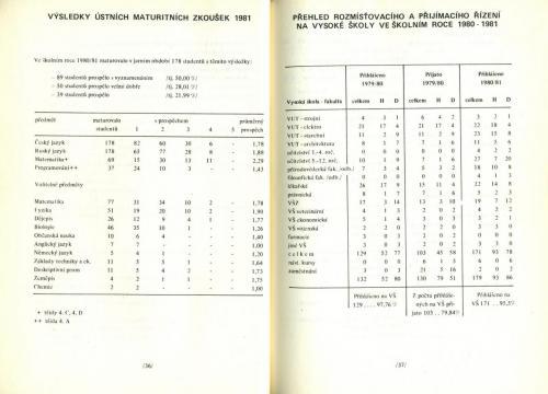 roc80-81 str36-37