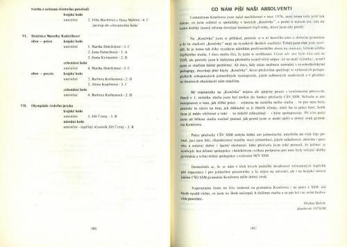 roc80-81 str40-41