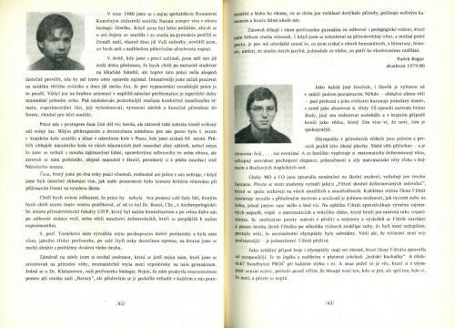 roc80-81 str42-43