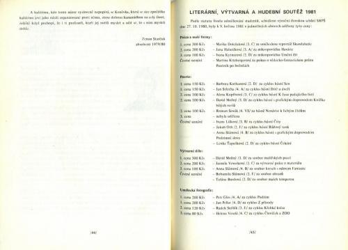 roc80-81 str44-45