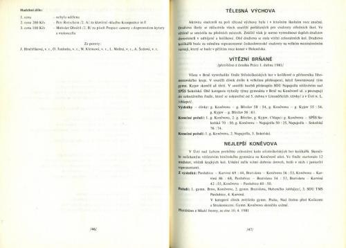 roc80-81 str46-47