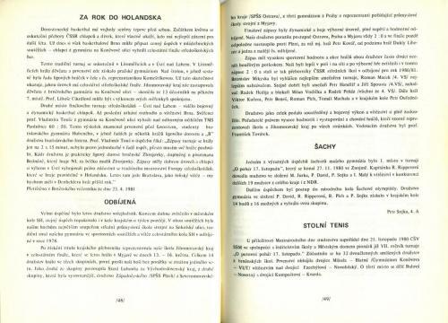 roc80-81 str48-49