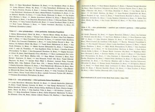 roc80-81 str52-53