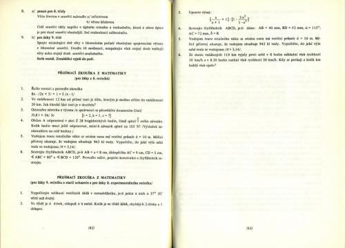 roc80-81 str62-63