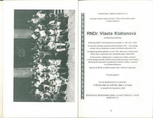 roc81-82 12