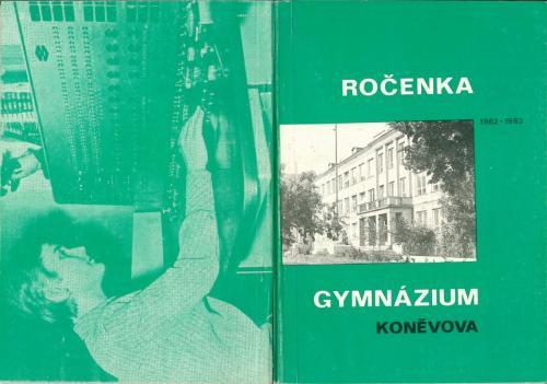roc82-83 obalka