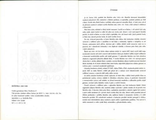roc83-84 04