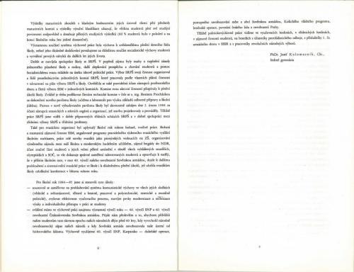 roc83-84 06