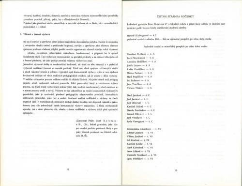 roc83-84 12