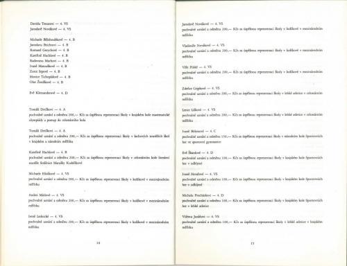 roc83-84 14