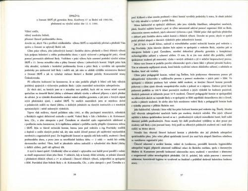 roc83-84 36