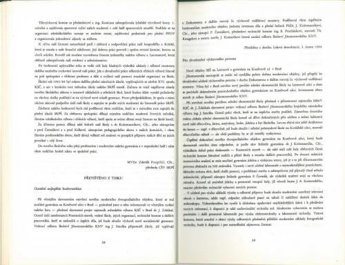 roc83-84 38