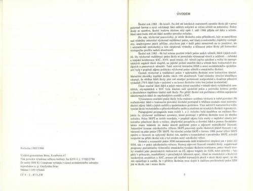 roc85-86 04
