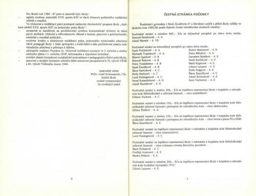 roc85-86 06