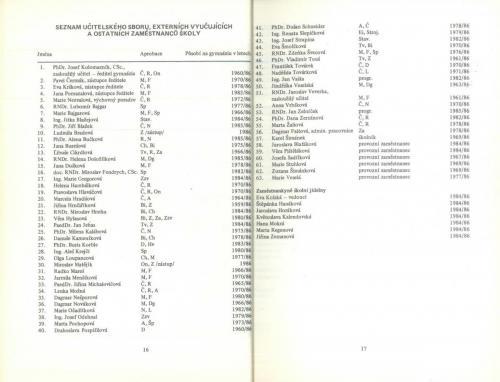 roc85-86 14